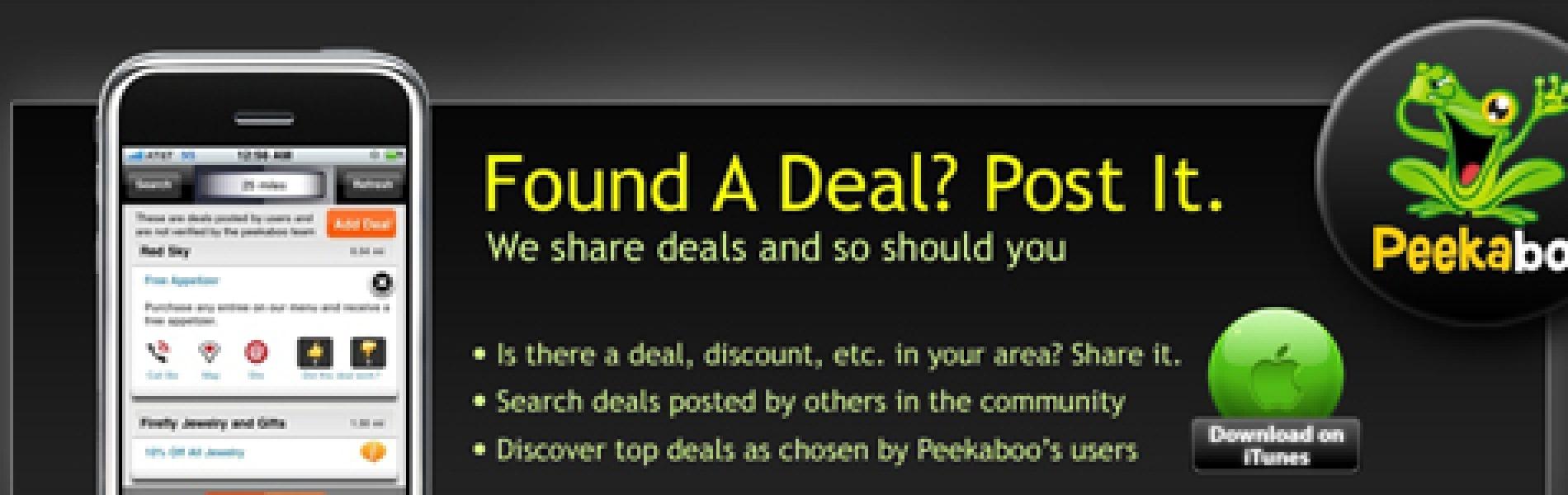 REVIEW: Peekaboomobile.com