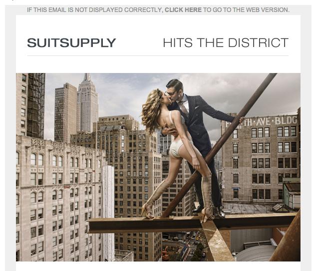 http://suitsupply.com