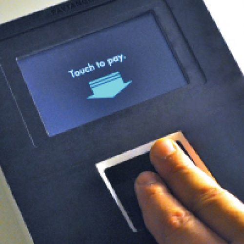PayTango Aims to Make It Super Easy to Steal To Steal Your Identity