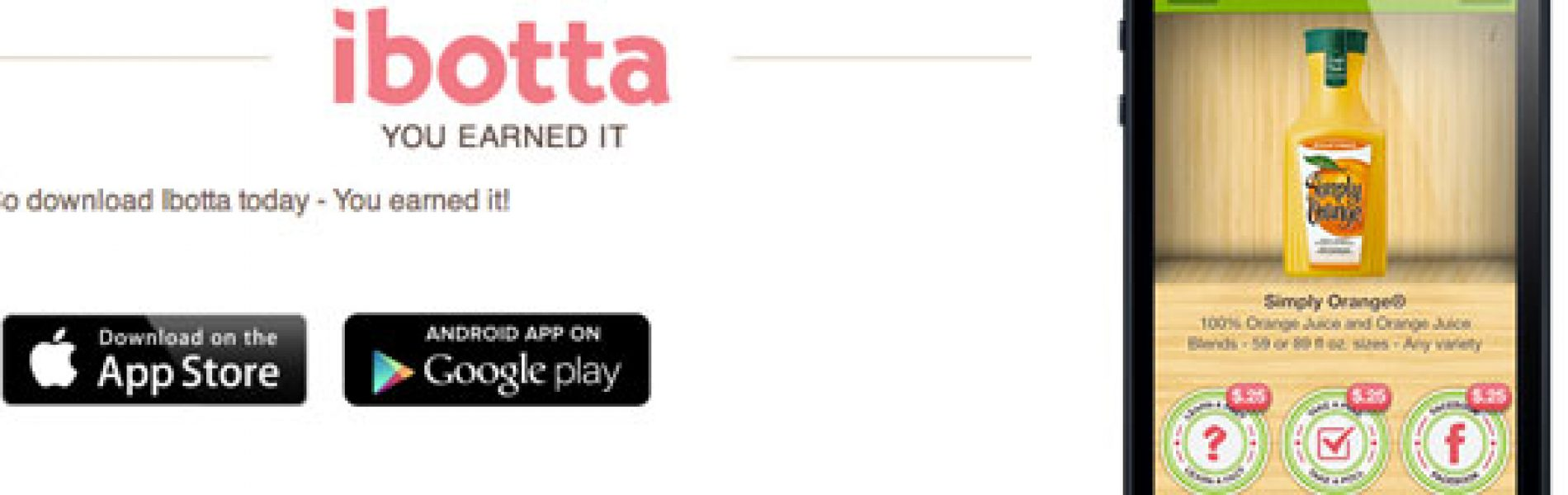 Ibotta: The Shopping Rewards App That Consumes the Consumer