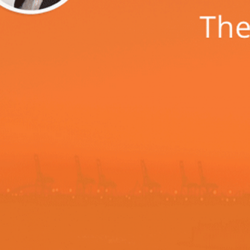 Why do we need short video messages? Wonderloop.me