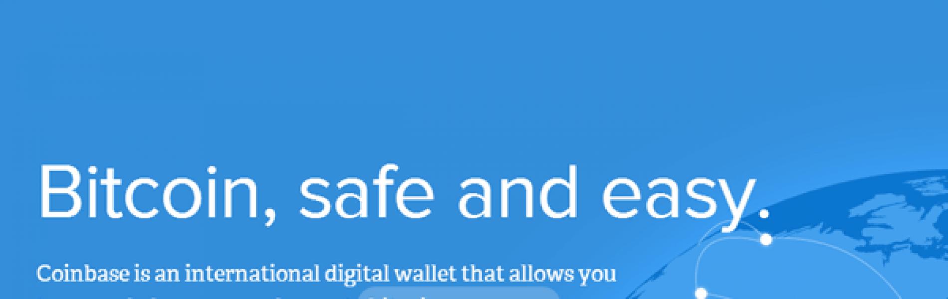 CoinBase.com appears to have ZERO customer service, beware!