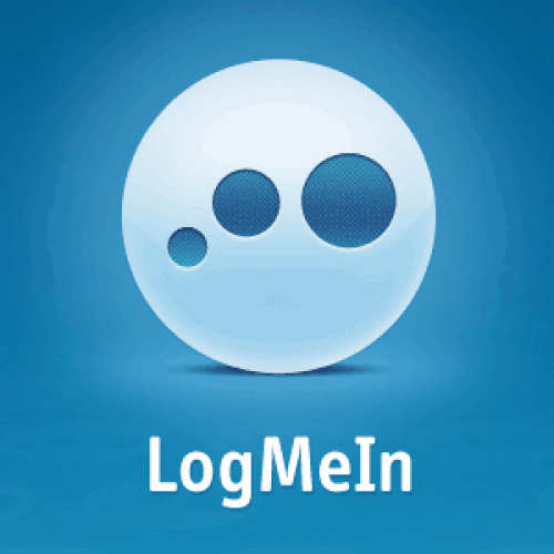 LogMeIn Desperate for Money? Free is Dead in 7 days.
