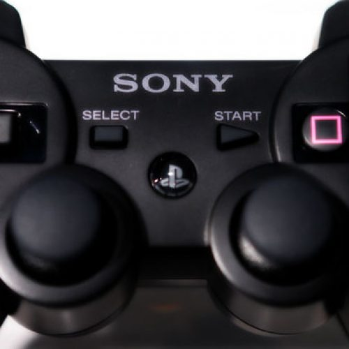 Sony Leak Traced Back To A Bangkok Hotel