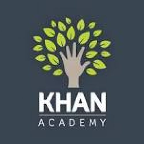 "Khan Academy has posted an ""Introduction to Mortgage Loans"""