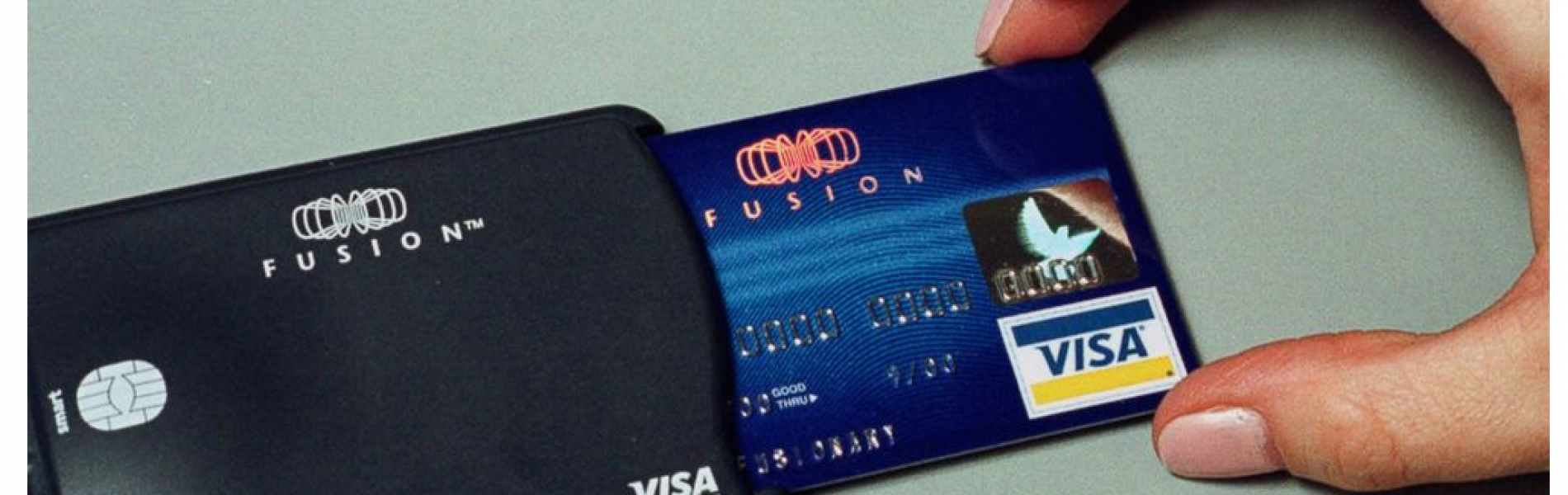 Hi Businesses! The Credit Card Theft Burden Shift happens today!