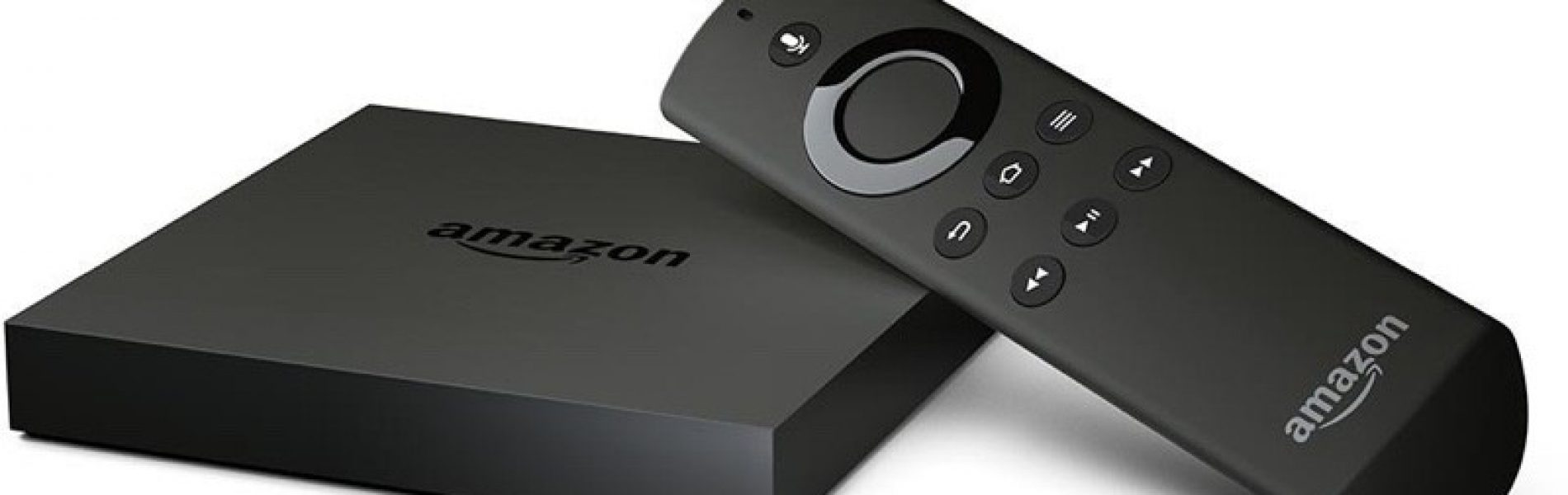 Amazon to Cease Selling Apple TV, Google Chromecast Over 'Prime Video' Incompatibility