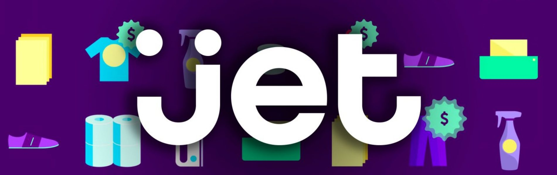 Jet Ditches Its Membership Fees But Says Profitability Still On Track For 2020