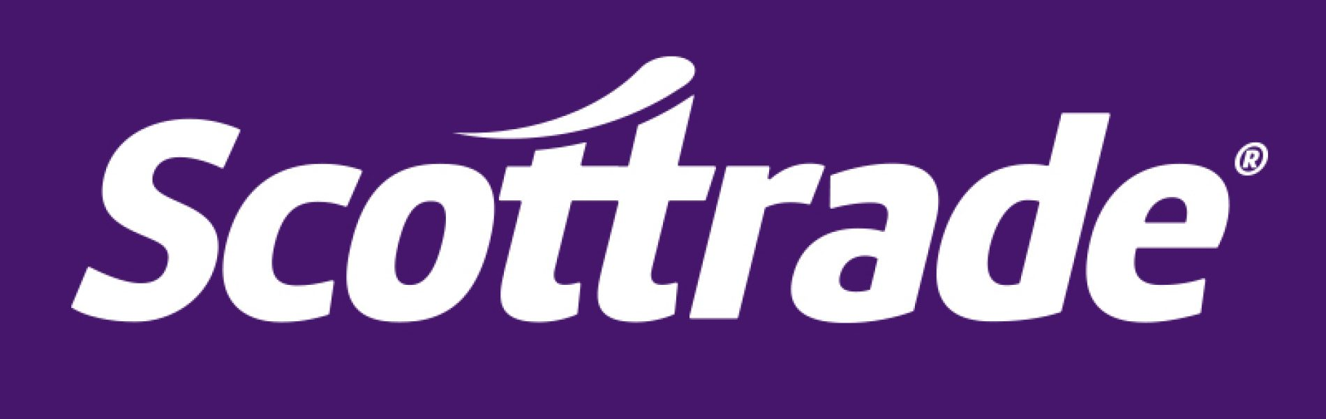 Another Day, One More Database Hacks: Scottrade