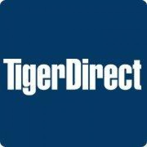 Heads up: TigerDirect no longer offering refunds, exchanges, or returns.