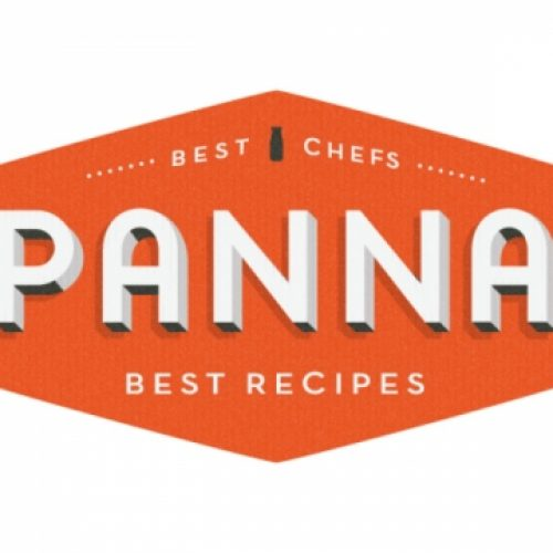 Review/Warning: Panna May Lie to Freelancers for Free Work