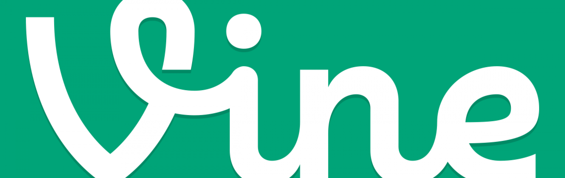 Bad @Vine Stars try to hold the App Hostage