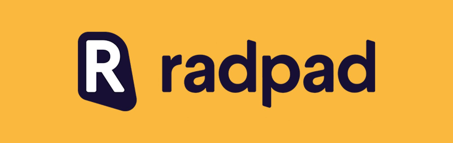 Radpad WARNING – Check Returned due to insufficient funds