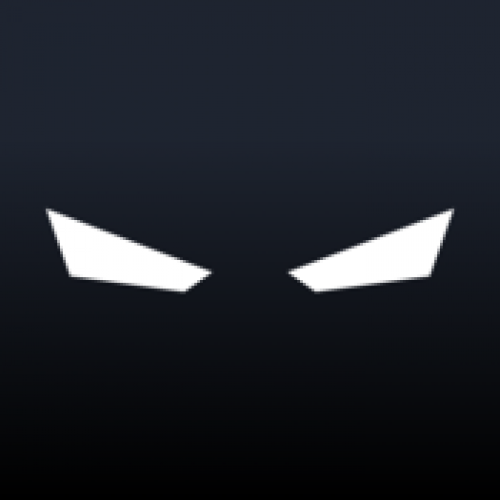 iOS: Vigilante App Profits by putting you in danger