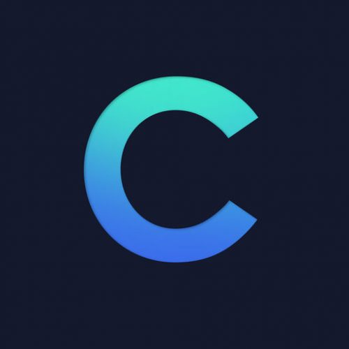 CopyCat Logos: ClassPass and ClarityMoney