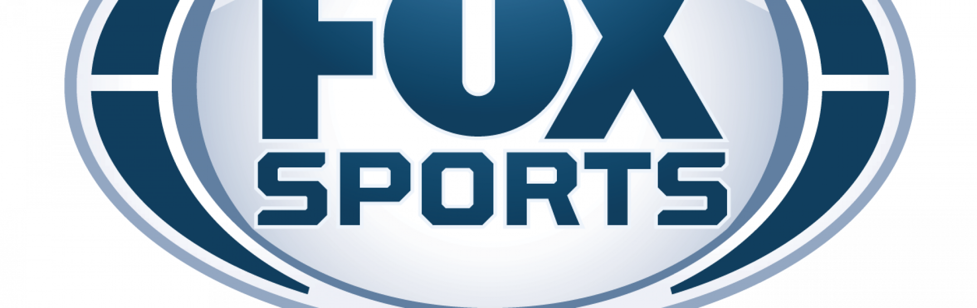 Fox Sports Brags about how many commercials they run