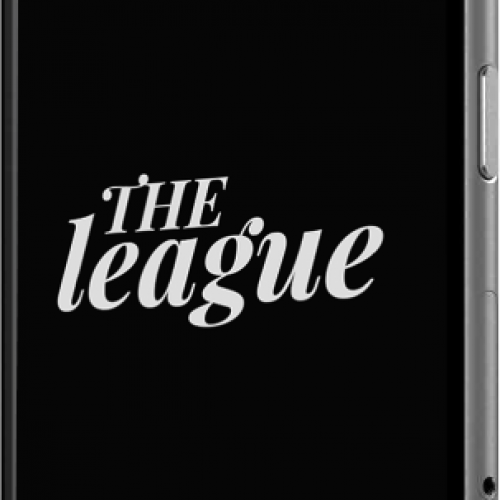 The League and their many App Problems