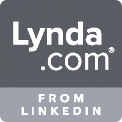 HACKED: Lynda.com Has Been Hacked