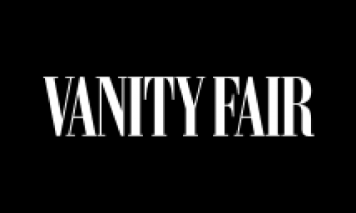'Vanity Fair' editor sues Twitter troll for giving him a seizure