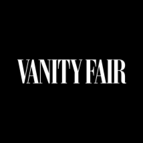 'Vanity Fair' editor sues Twitter troll for giving him a seizure