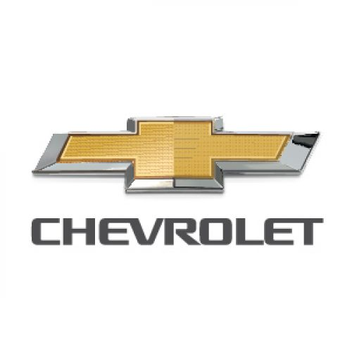 """IamA """"Real People"""" from one of the Chevy commercials."""