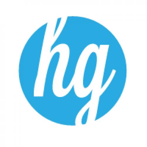 CopyCat Logos: Herscu & Goldsilver or HP?