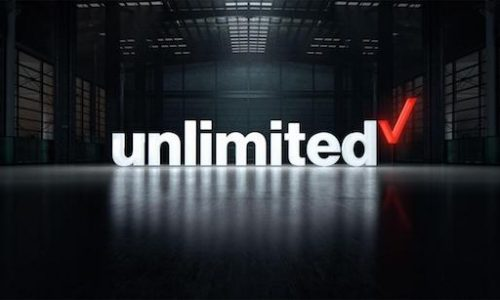 Verizon Brings Back Unlimited Data! – 2017
