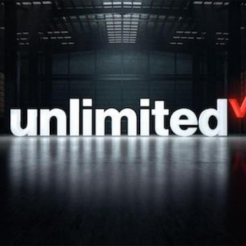 Verizon Brings Back Unlimited Data! – 2017