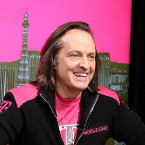 T-Mobile's response to Verizon Unlimited (UPDATING)