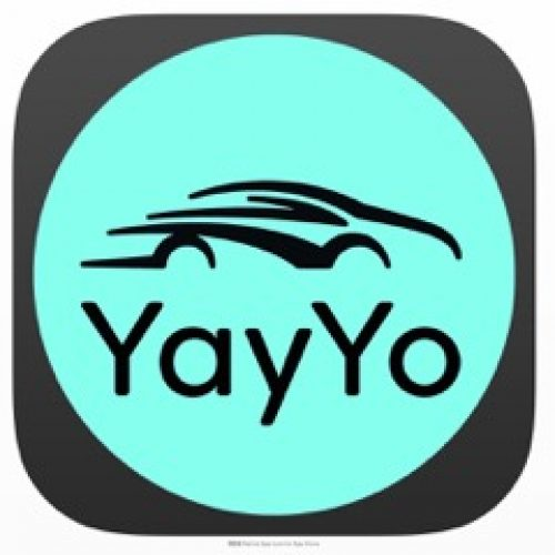 REVIEW: YayYoIPO – The One IPO to AVOID this year!