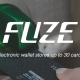 WARNING: ThinPL & Fuze Card, 4 reasons to AVOID.