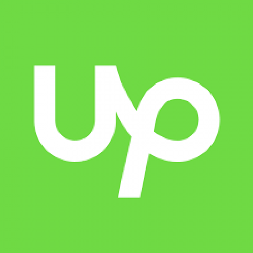 Upwork realizes their mistake, now lets you focus your search