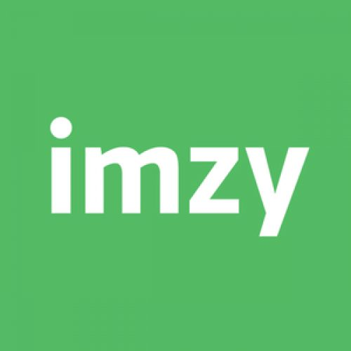 imzy is shutting down