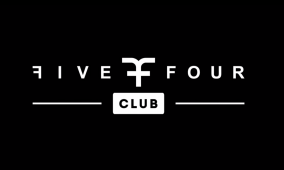 REVIEW: FiveFourClub, AVOID, It Should be renamed Cheap Clothing Club