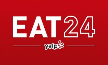 It Begins… Yelp announces the END to Free Delivery for Eat24