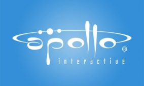 Spam Email: Apollo Interactive