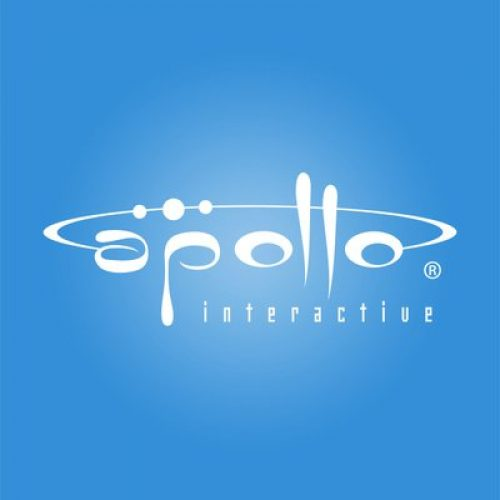 Spam Email: Apollo Interactive